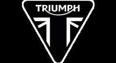 Ton Projet Triumph