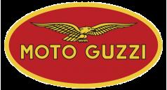 Ton Projet Moto Guzzi