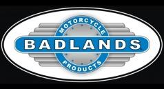Badlands® et Résistances