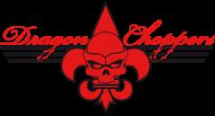 Dragon Choppers