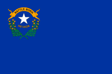 Nevada-svg.png