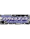Revue Moto Technique
