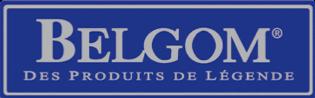 Belgom®