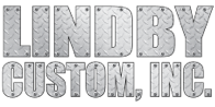 Lindby Custom, Inc