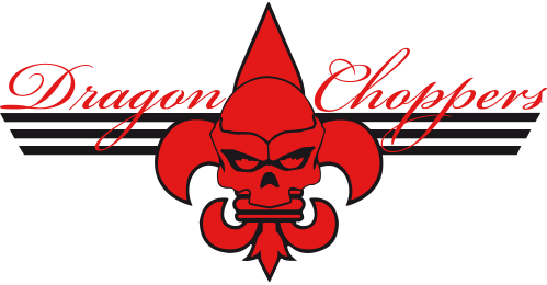 Dragon Choppers