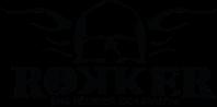 The Rokker Company