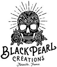 Black Pearl Création