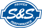 S&S Cycle/Performance