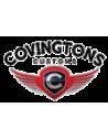 Covington's Custom