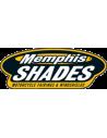 Memphis Shade